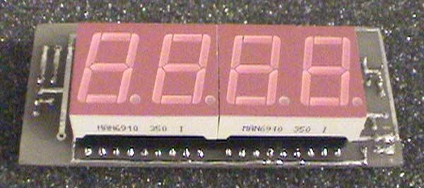 Digital Pulse Counter Single Digit in addition ICL7107 digital ammeter likewise Lascar Panel Instrument Dpm 125 as well 7v08g0 additionally 657 Oml 343ac Orbit Merret Oml 343ac 35 Digit Programmable Instrument 10 V Functie Ac Volt En  eremeter Type Digitale Paneelmeter. on single digit voltmeter
