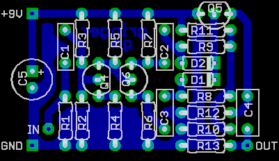 Home » The Eagle Schematic Pcb Layout Editor A Guide