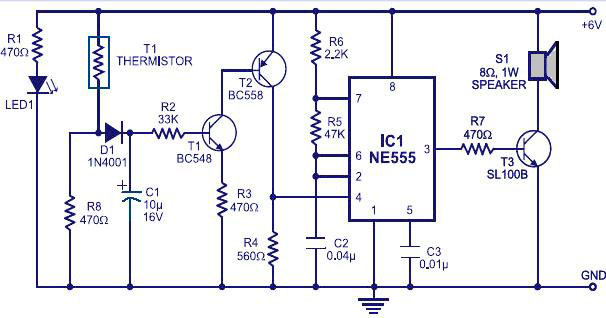 hobby electronics circuits electronic circuits diagrams, free Digital Circuits Projects projects electronic circuits diagrams, free design, projects free electronics projects circuits diagram