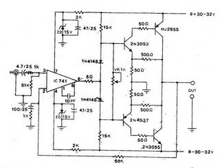 Double Wide Wiring Diagram moreover Epiphone Gibson Wiring Diagram together with Wiring Diagram Humbucker Coil Tap in addition Coil Split Wiring Diagram likewise Showthread. on double humbucker wiring