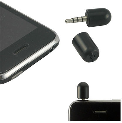 best ipod touch accessories