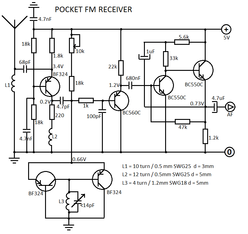 on car stereo amplifier wiring diagram
