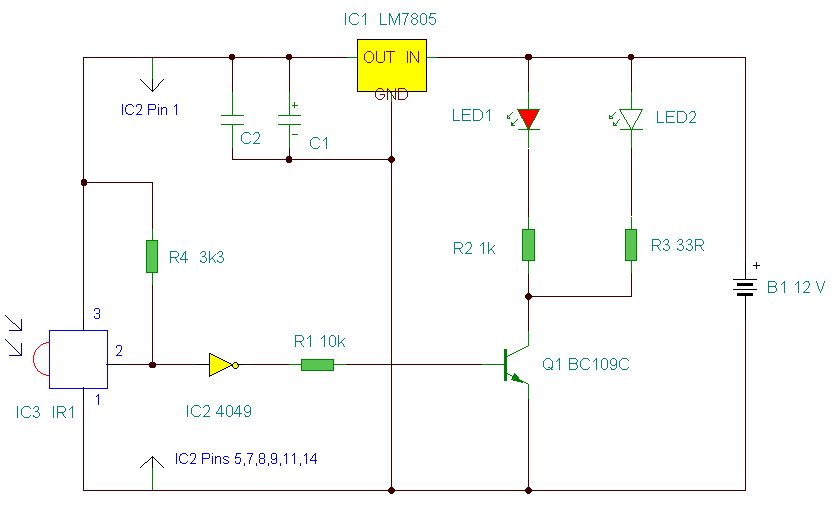 Circuit-Zone.com - Electronic Projects, Electronic Schematics, DIY on rc car repair, rc car spark plug, rc car sensor, rc speed control circuit diagram, rc car motor, rc car carburetor, rc car circuit, rc car assembly, rc car controls diagram, rc car capacitor, rc car battery, rc car switch, rc helicopter diagram, rc car schematics, rc car dimensions, rc servo wiring, rc car steering diagram, rc carburetor diagram, rc car power diagram, auto diagram,