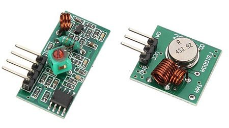 Circuit-Zone com - Electronic Projects, Electronic Schematics, DIY
