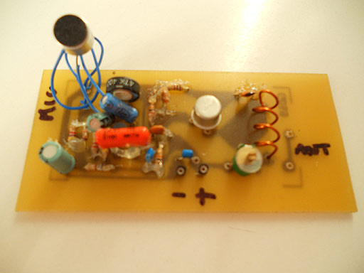 Mh-et Live Lm386 Audio Power Amplifier Module 200 Times Gain Amplifier Board Mono Power Amplifier 5v-12v Input Beautiful And Charming Accessories & Parts Back To Search Resultsconsumer Electronics