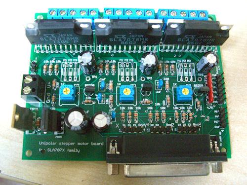 Circuit Diagram Of Ldr Operator Electronics Project