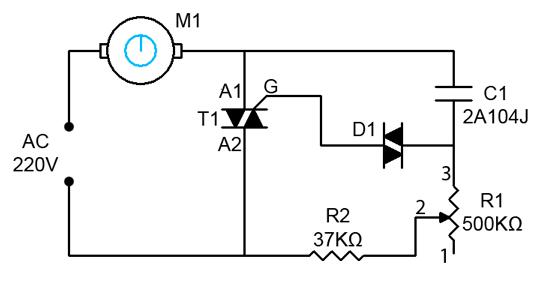 circuit-zone com